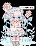 Soyee's avatar