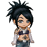 is0lat3d_beauty's avatar