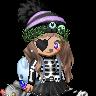 IISushiCatII's avatar
