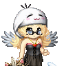 xMustBeDreamingx's avatar