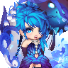JlRAlYA's avatar
