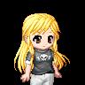 Nara Mina's avatar