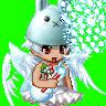 Whish's avatar