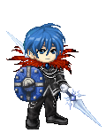 Seeric's avatar