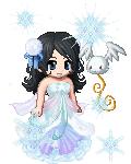 2cuteweasel's avatar