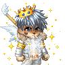 Ur-EX-Pimp's avatar
