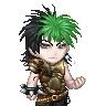 tommynocker's avatar