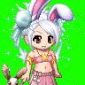 CutieCharmy's avatar