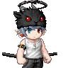 iiShark's avatar