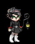OwnKindOfParadise_92's avatar