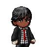 rimmono's avatar