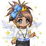 -LetsBanggx3's avatar