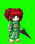 [.Raspberry The Hokage.]'s avatar