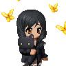 akita kakuor's avatar