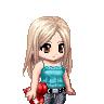 Fire Lightning Thunder's avatar