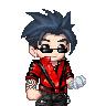 Azreal21's avatar