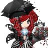 Amika Orange's avatar