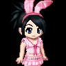 miki1039's avatar