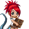 XxX random_cutie XxX's avatar