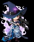 thymeast22's avatar