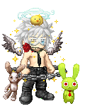 Bullet_Ber's avatar