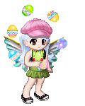 nausicaa the wonder's avatar