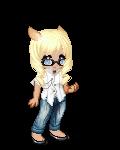 plasticheart92's avatar