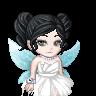 TheEvilButton's avatar