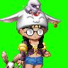 dancer_gurl82's avatar