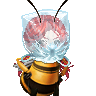 sagikitty's avatar