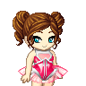 aoshi_tenshii's avatar