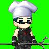 .+[[L.I.G.H.T.N.I.N.G]]+.'s avatar
