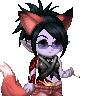 ~Dark_Foxy_Mistress~'s avatar