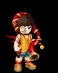 Ceppo's avatar