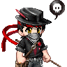 1RV1N3's avatar