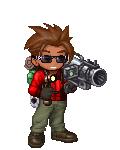 Turismo49's avatar