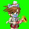 killer.green.cat's avatar