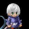 Surge of Power13's avatar