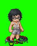 emo master tony's avatar