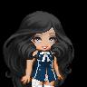 bubbalicious02's avatar