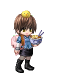 Yumi Hinata's avatar