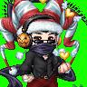 6 Night Wolf 9's avatar