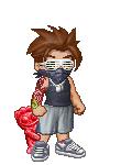 BigNewman10's avatar