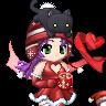 Rikku_Kira's avatar