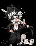 illusive_light's avatar