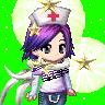 [BabyTears]'s avatar
