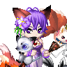 Maiya Fox's avatar