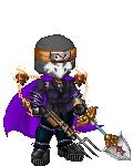 KingDork312's avatar