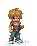 stone-cold-017's avatar