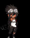 Quaylan's avatar